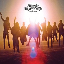 Ringtone Edward Sharpe & The Magnetic Zeros - Jade free download