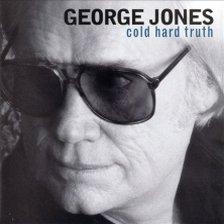 George jones choices youtube.