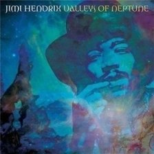 Ringtone Jimi Hendrix - Lullaby for the Summer free download