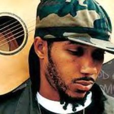 Ringtone Lyfe Jennings - If I Knew Then, What I Know Now free download