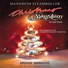 Ringtone Mannheim Steamroller - Deck the Halls free download