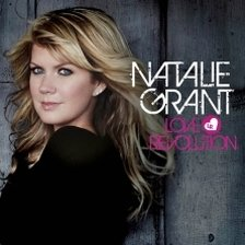 Ringtone Natalie Grant - Desert Song free download