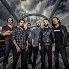 Ringtone Periphery - Stranger Things free download