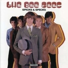 Ringtone Bee Gees - Three Kisses of Love free download
