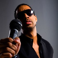 Ringtone Ryan Leslie - Lovers & Mountains free download