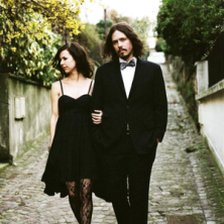 the civil wars poison and wine mp3 download free