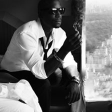tyrese nothing on you free mp3 download