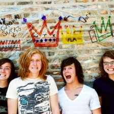 Ringtone We the Kings - Somebody to Call My Own free download