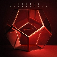Ringtone Asking Alexandria - Alone in a Room free download