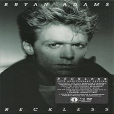 Ringtone Bryan Adams - Run to You free download