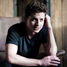 Ringtone Charlie Puth - Up All Night free download