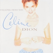 Ringtone Celine Dion - Falling Into You free download