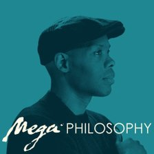Ringtone Cormega - More free download