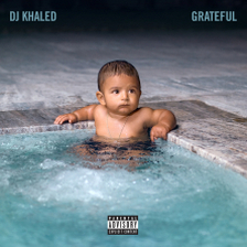 Ringtone DJ Khaled - Down for Life free download
