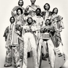 Ringtone Earth, Wind & Fire - Magnetic free download