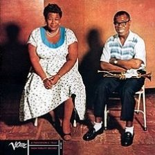 Ringtone Ella Fitzgerald - They All Laughed free download