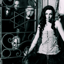 Ringtone Evanescence - Never Go Back free download