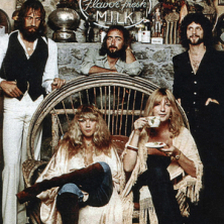 Ringtone Fleetwood Mac - Tell Me All the Things You Do free download