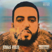 Ringtone French Montana - A Lie free download