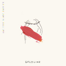 Ringtone GoldLink - Palm Trees free download