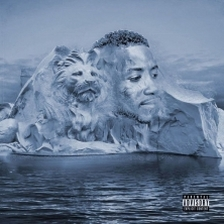 Ringtone Gucci Mane - Smiling in the Drought free download