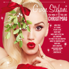 Ringtone Gwen Stefani - Last Christmas free download