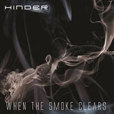 Ringtone Hinder - Letting Go free download