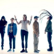 Ringtone Incubus - Hilikus free download