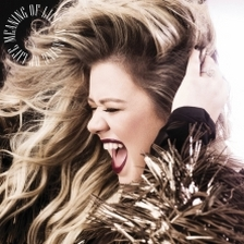 Ringtone Kelly Clarkson - Whole Lotta Woman free download