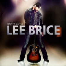 Ringtone Lee Brice - More My Style free download