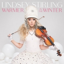 Ringtone Lindsey Stirling - What Child Is This free download