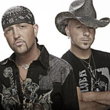 locash ring on every finger free mp3 download
