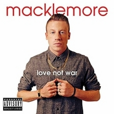 Ringtone Macklemore - How I Feel free download