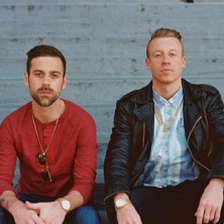 Ringtone Macklemore - Miracle free download