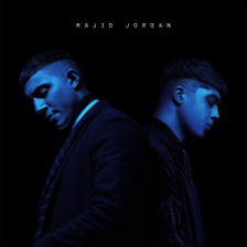 Ringtone Majid Jordan - Learn From Each Other free download