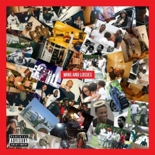 Ringtone Meek Mill - Never Lose free download