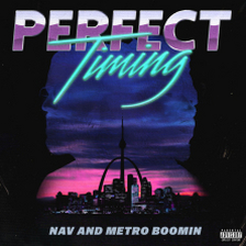 Ringtone Metro Boomin - Did You See NAV? free download