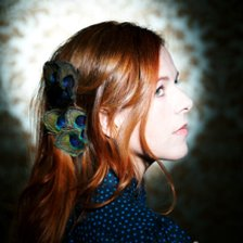 Ringtone Neko Case - Ragtime free download