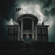 Ringtone NF - Wake Up free download