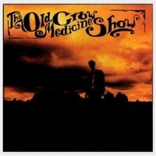 Ringtone Old Crow Medicine Show - Goodbye Booze free download