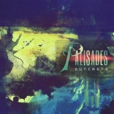 Ringtone Palisades - A Disasterpiece free download
