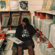 Ringtone Pete Rock - Walk On By free download
