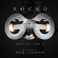 Ringtone Rocko - One Two free download