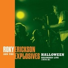 Ringtone Roky Erickson - Two Headed Dog free download
