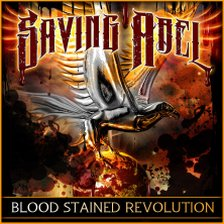 Ringtone Saving Abel - We All Fall Down free download