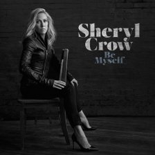 Ringtone Sheryl Crow - Rest of Me free download