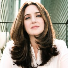 Ringtone Simone Dinnerstein - Sinfonia no. 10 in G major, BWV 796 free download