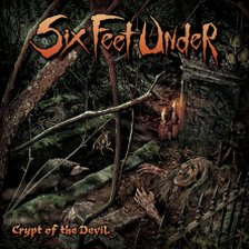 Ringtone Six Feet Under - The Night Bleeds free download