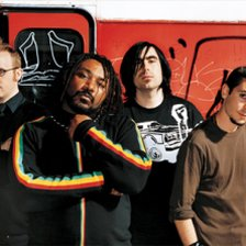 Ringtone Skindred - Open Eyed free download