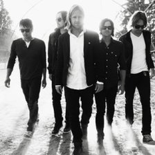 Ringtone Switchfoot - Hope Is the Anthem free download